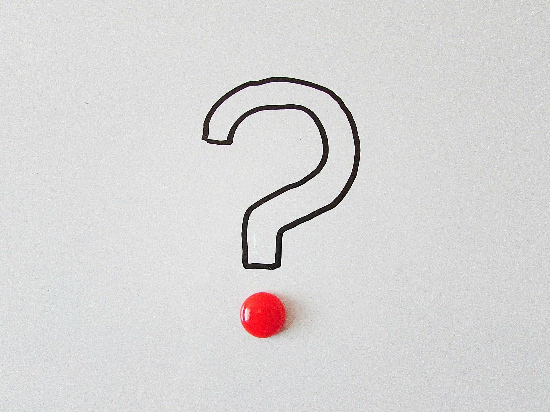 open vragen verkoopgesprek winkel