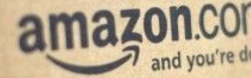 15. 31 bedrijven die de manier waarop we winkelen veranderen - 2